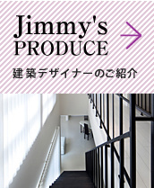Jimmys PRODUCE